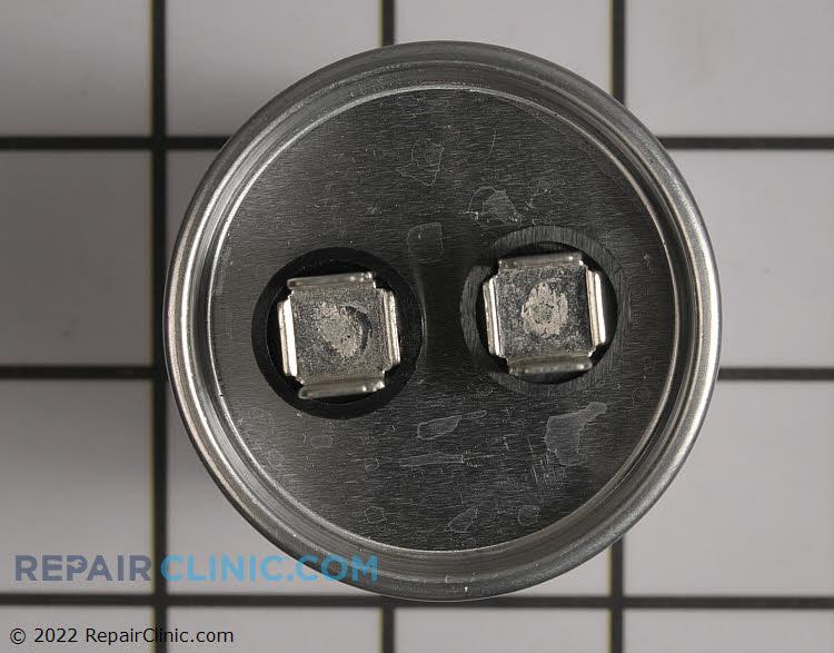Run Capacitor AC-1400-153     Alternate Product View