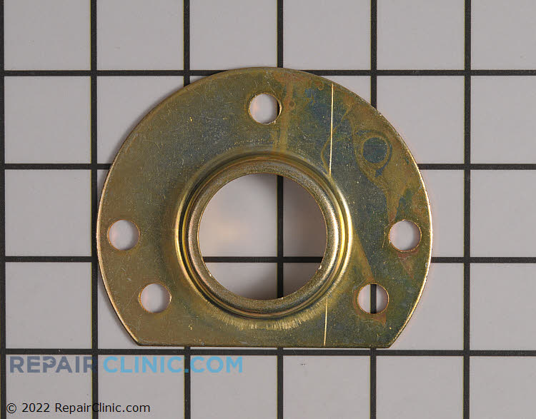 Bearing 1756809YP Alternate Product View