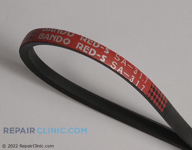 V-Belt 22431-732-671   Alternate Product View