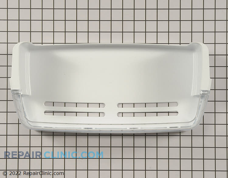 Door Shelf Bin AAP34518203     Alternate Product View