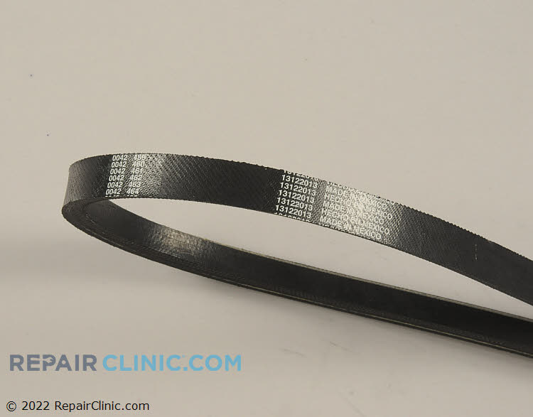 V-Belt 532419888 Alternate Product View
