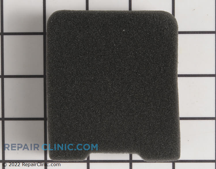 Air Filter 791-182658 Alternate Product View