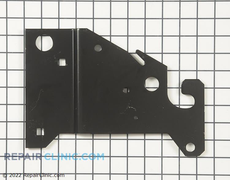 Bracket 532136939 Alternate Product View