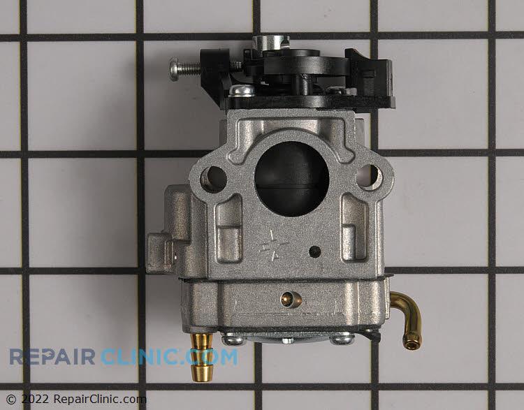 Carburetor A021003941      Alternate Product View