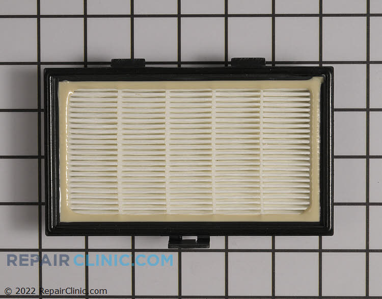 Exhaust Filter 2RY3311000      Alternate Product View