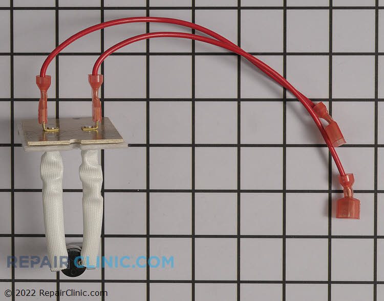 Limit Switch 1370905S Alternate Product View