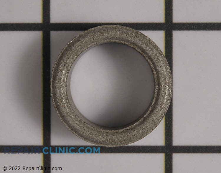Bearing 402511 Alternate Product View
