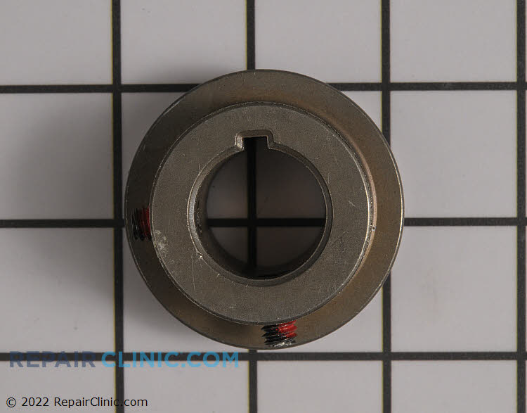 Engine Pulley 532084596 Alternate Product View