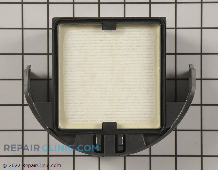 Filter 305687001       Alternate Product View