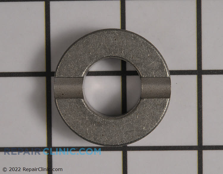 Bushing 718-0186 Alternate Product View