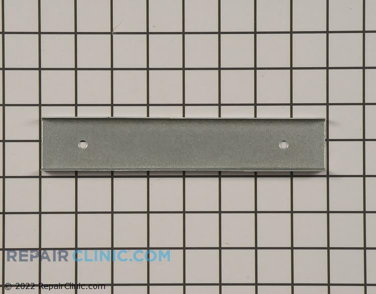 Drain Pan 316236-201 Alternate Product View