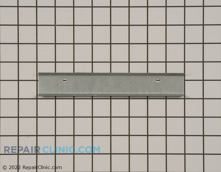 Drip Tray 316236-202 Alternate Product View