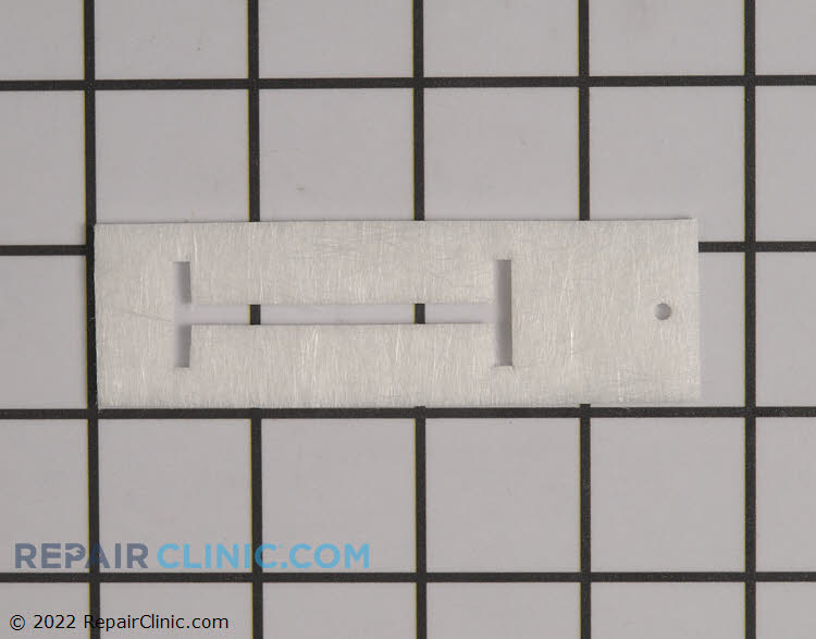 Gasket 329491-401 Alternate Product View