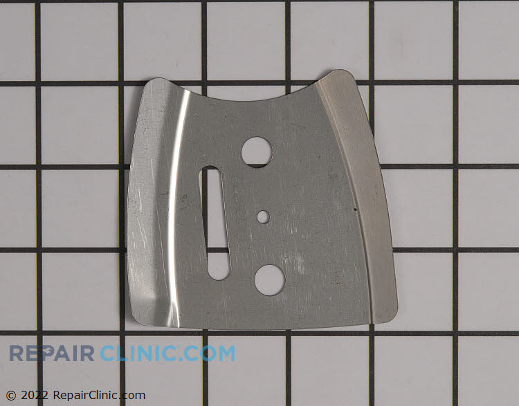 Guard 501444501 Alternate Product View
