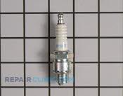 Spark Plug - Part # 1773783 Mfg Part # 20020001
