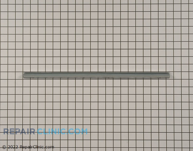 Trim 316834-204 Alternate Product View