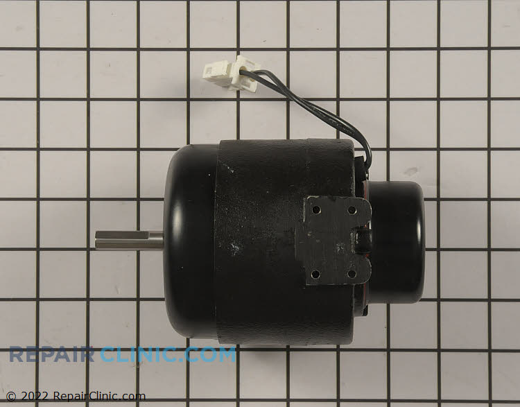 Condenser Fan Motor 18-8927-01 Alternate Product View