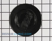 Surface Burner Cap - Part # 2109876 Mfg Part # 924517