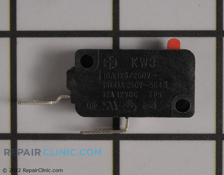 Switch 36301154G Alternate Product View