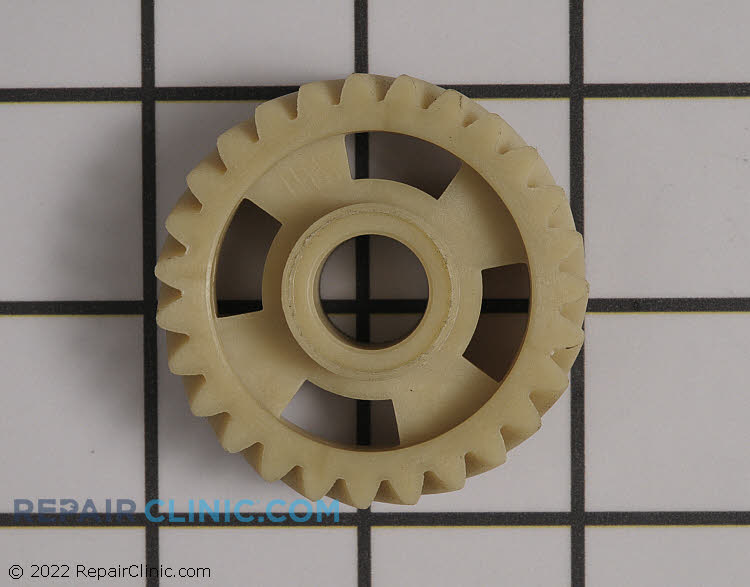 Gear 532183499 Alternate Product View