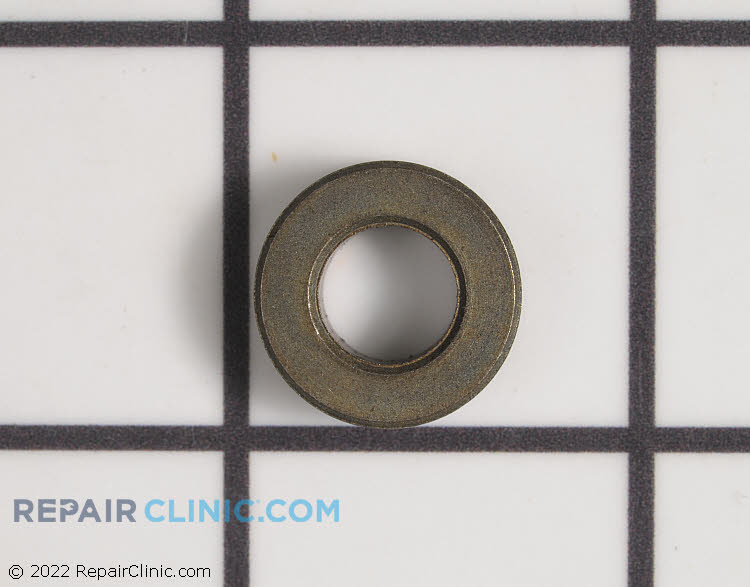 Spacer 750-04418 Alternate Product View