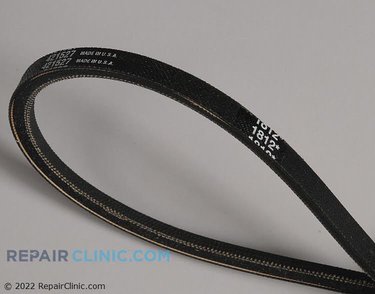 V-Belt 532421527 Alternate Product View