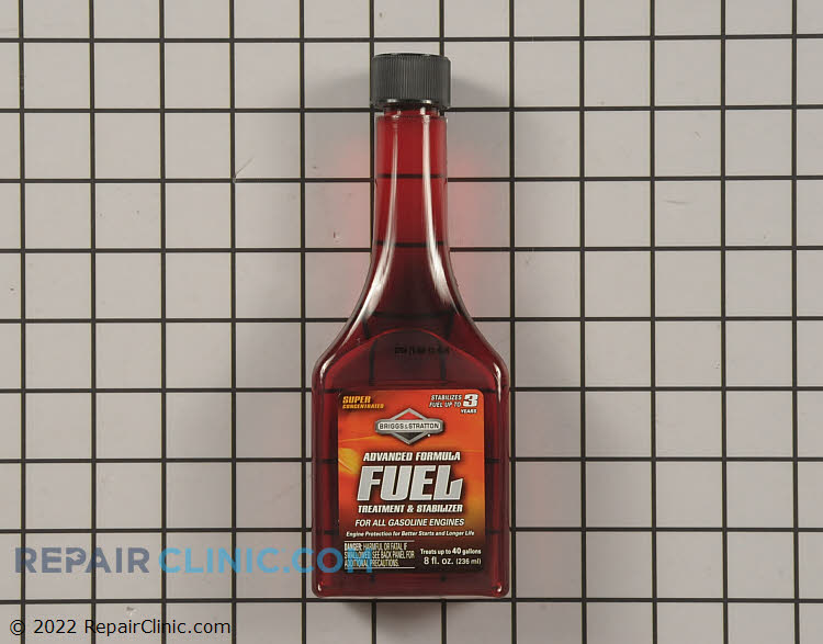 Fuel Stabilizer 100118 Alternate Product View