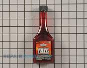 Fuel Stabilizer - Part # 2304856 Mfg Part # 100118