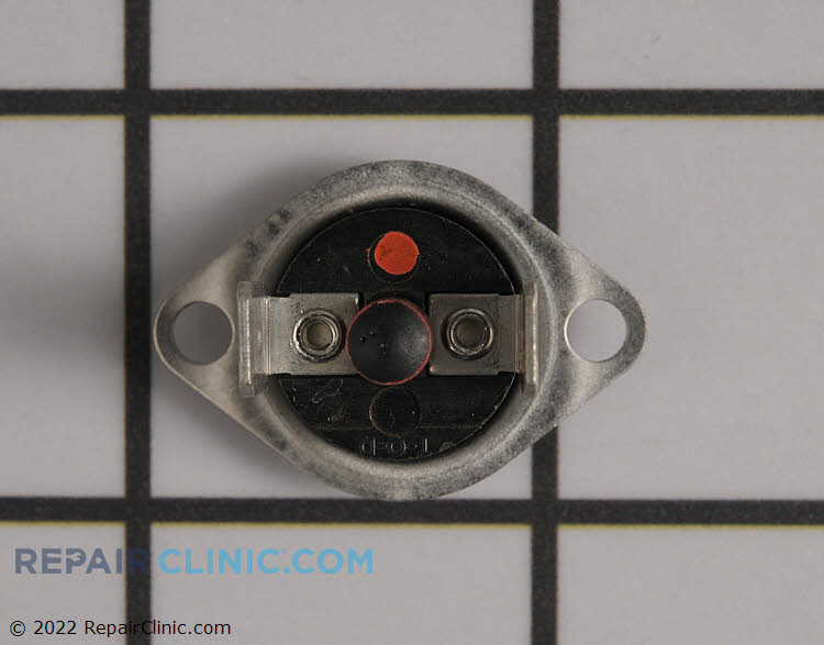 Limit Switch 10123525 Alternate Product View