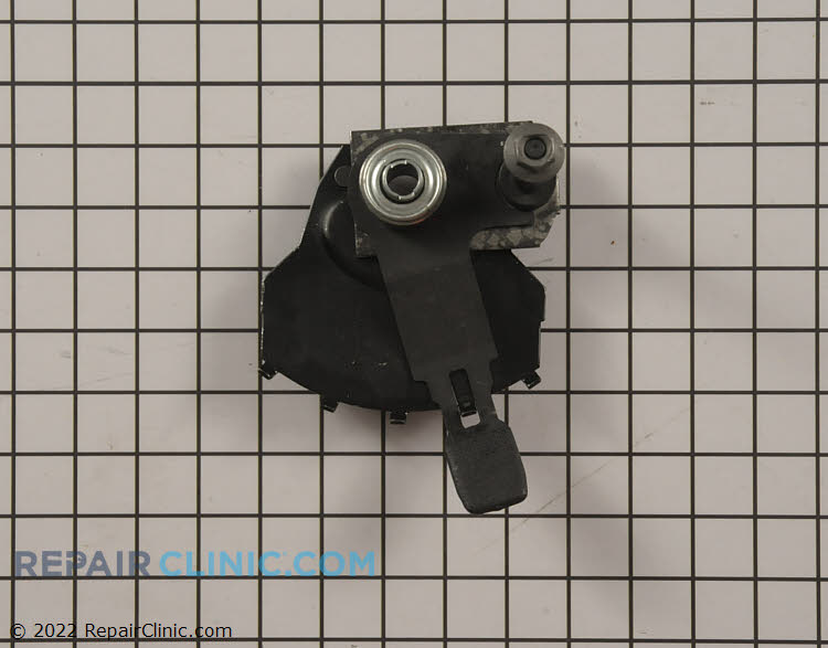 Bracket Kit 532151520 Alternate Product View