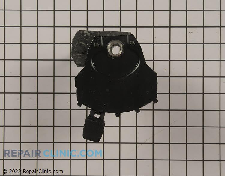 Bracket Kit 532151520 Alternate Product View
