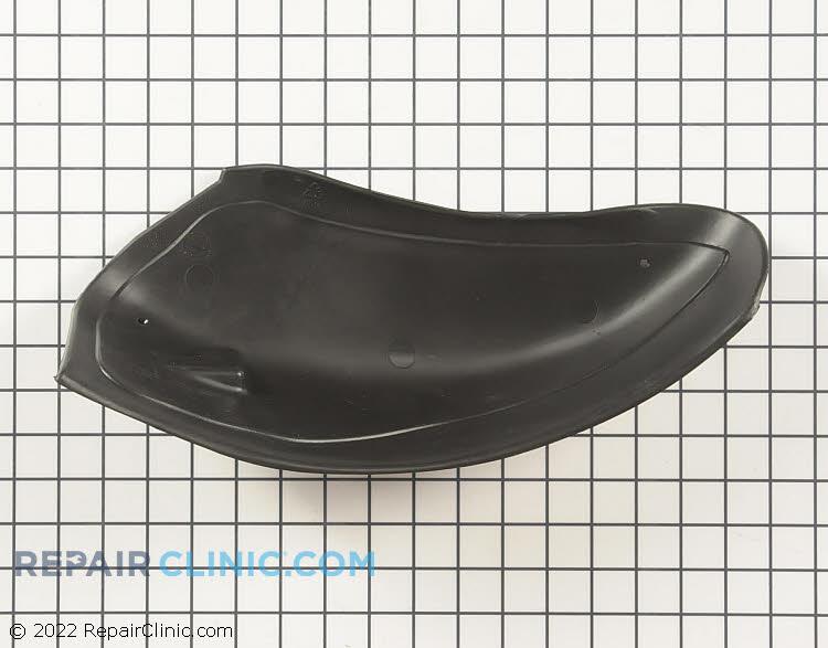 Mulch Plug 532145579 Alternate Product View