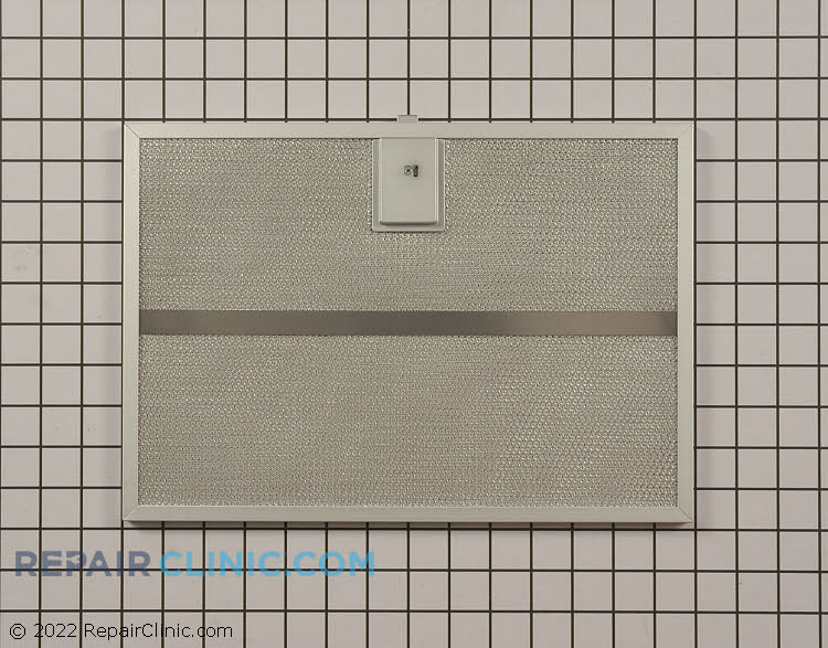 Air Filter 00448743 Alternate Product View