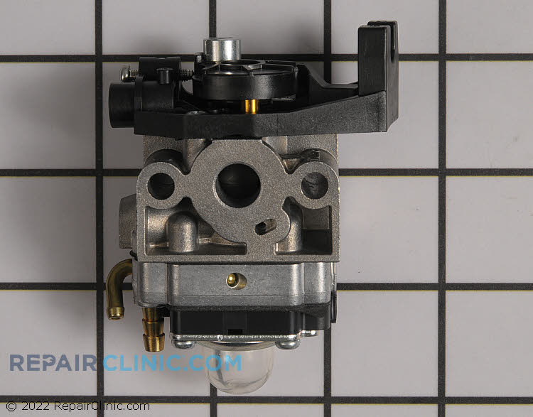 Carburetor 16100-Z0H-053 Alternate Product View
