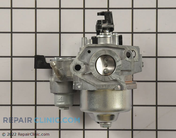 Carburetor 16100-ZE2-W32 Alternate Product View