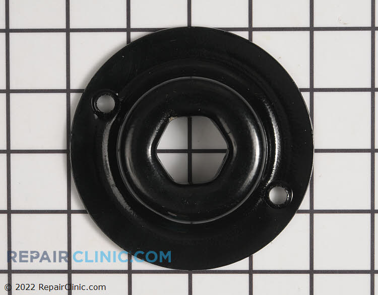 Bearing Cup 790-00138A-0637 Alternate Product View