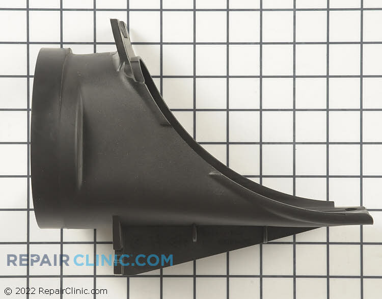 Discharge Chute 731-07525 Alternate Product View