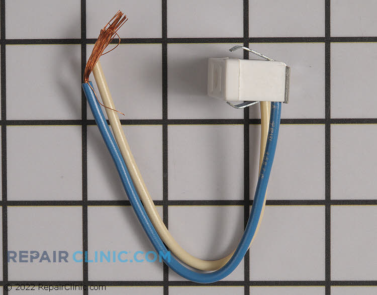 Wire Connector S99270479       Alternate Product View