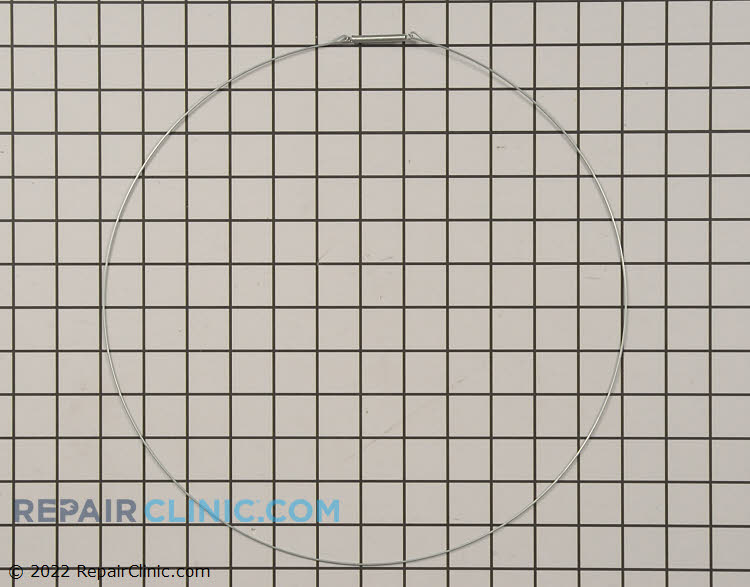 Boot Seal Retaining Ring 651009520       Alternate Product View