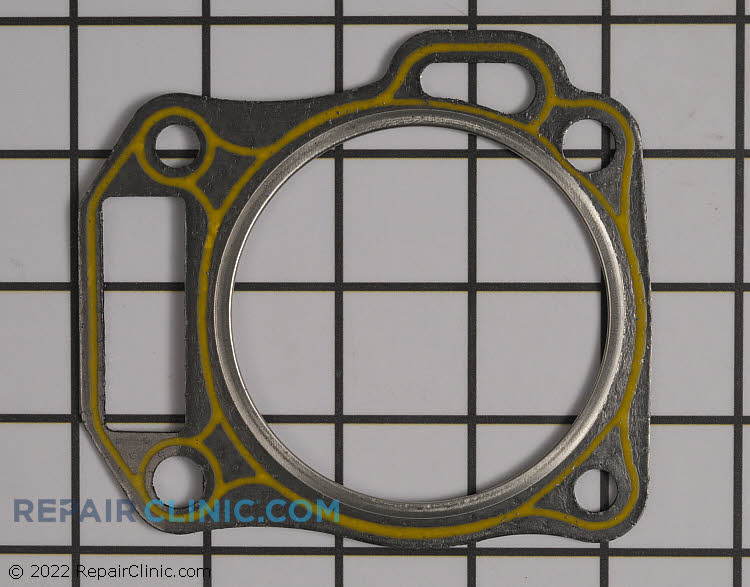 Cylinder Head Gasket 951-11572 Alternate Product View