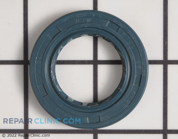 Oil Seal 951-11368 Alternate Product View