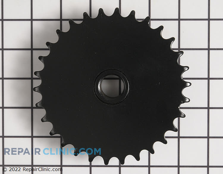 Sprocket 1501089MA       Alternate Product View