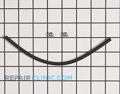 Fuel Line - Part # 1647142 Mfg Part # 793006