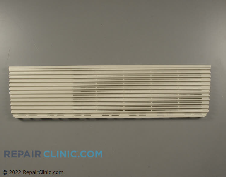 Grille 20415402 Alternate Product View
