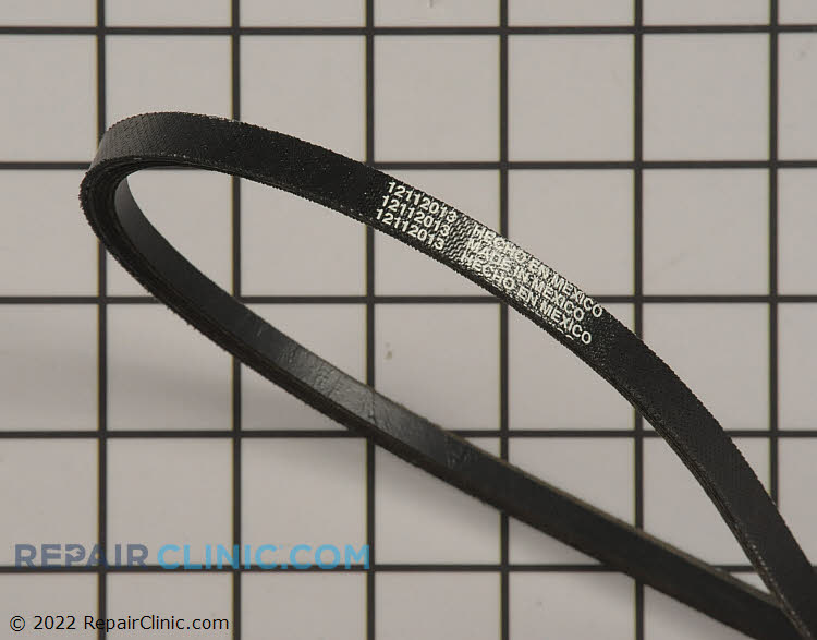 Belt 532157769 Alternate Product View