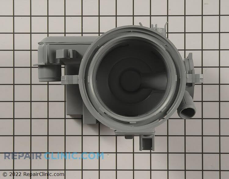 Temperature Sensor 8073691-77      Alternate Product View