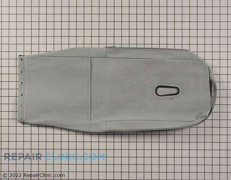 Vacuum Bag 75246-11 Alternate Product View