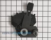 Wheel Support - Part # 1926414 Mfg Part # 532151521