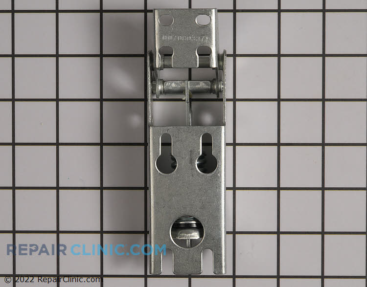 Door Hinge RF-3450-258 Alternate Product View