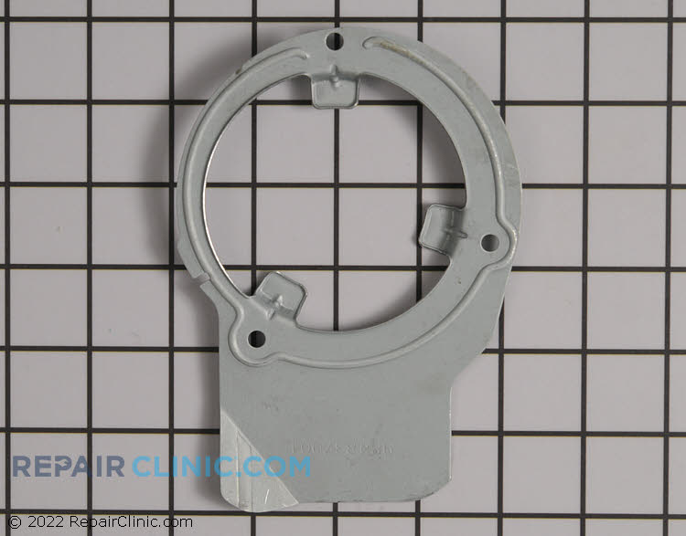 Gasket 984837001 Alternate Product View